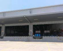 (出租) 将军大道 核心地段 仓库 8000平米