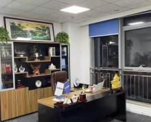 (出售)房东急售国贸大厦142平,82.5万,只卖一个月!看房方便