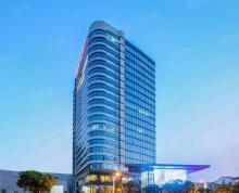 (出租)中海全自持甲级物业 电梯口134平 名企云集配套商场环宇城