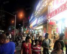 (出租)鼓楼五塘广场地铁站商铺招租啦!!!