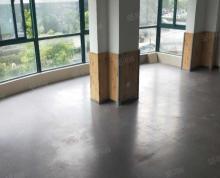 (出租)天顺国际 二楼600平方办公房出租 西户 临街 电梯直接入户