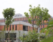 (出售)苏州高新区科技城新厂房招商