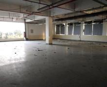 (出租) 大长江东侧1200平米厂房出租