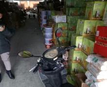 (出租) 出租 海州区四季农贸市场 仓库 260平米