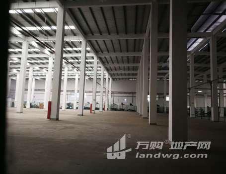 江苏省南京市高淳经济开发区古檀大道与凤山路附近厂房出售
