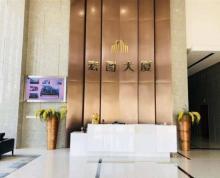 (出售)天宁火车站级写字楼出售,楼层好出租率8层