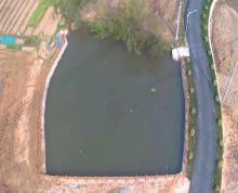 (出租)800平方米小厂房,带1000平方米水泥地面院子。