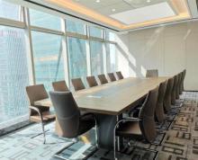 (出租)清扬路 国金中心旁 时代国际 精装修 正对电梯口 豪华装修