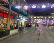(出租)园区湖东永旺梦乐城靠近超市位置招小吃 甜品客户