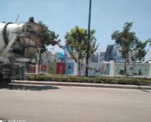 (出售)城南世茂璀璨星河小区底商小区自带流量中心街区