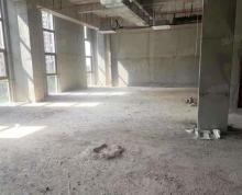 (出租)相城区500平铺位招足浴,棋牌,教育等