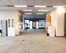 (出租)北江滨CBD融侨IFC富力 甲级 高层 大平层 豪华