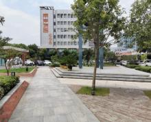 (出租)胜太路地铁100米 临街2楼商铺 可分割一半 教育培训办公