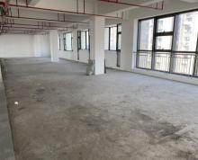 (出租)南通滨江国际商圈复客科技园小面积办公