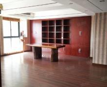 (出售)急售!国际商务大厦写字楼450平方7500元平可分开卖