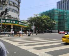 (出租)鼓楼 龙江 湛江路商铺出租 商业性质商铺 随时看房