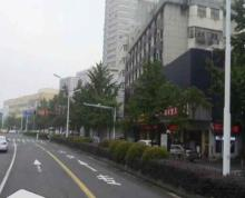 中央门龙蟠路火车站旁纯一楼门宽20米旺铺出租