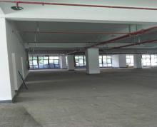 (出租) 秣陵工业园一楼标准厂房出租