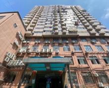 (出售)瑞金大厦 新街口东 年租16万租约稳定 可自用 净高3米8