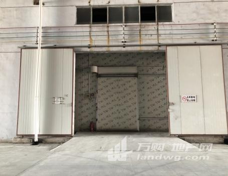 (出租)丹徒谷阳工业园优质冷链仓库出租,位置好价格低,180㎡和274㎡空若干