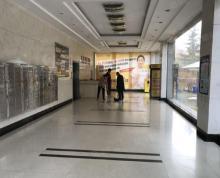 (出租)龙江地铁口 滨江广场 文荟大厦 龙江里 清江苏宁广场