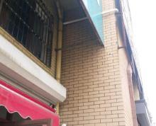 (出租)社区门面房,可开餐饮美发超市补习班洗车五金日杂等。
