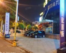(出售)沿街商铺南徐体育馆雅居乐绿地小面积可开快递蛋糕房美发花店