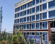(出租)求租张庄附近200平方钢结构厂房
