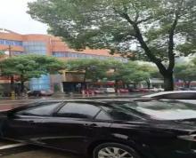 (出售)武进戚墅堰商业大楼出售,适合酒店,KTV,休闲娱乐等。