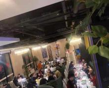 (转让)(天亚转店)海陵区万达广场通江花园附近品牌火锅店整体转让