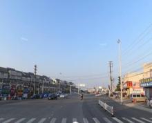 (出售)西站旁扬州路 千禧家园 沿街商铺 117平 176万