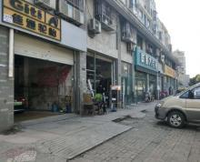 (转让) 江宁湖东路天元吉第城北门行业不限。