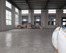 (出租) 淳化青龙山2000平单层厂房形象佳可进半挂车