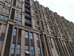 [O_510409]南京市河西新城商办地产转让