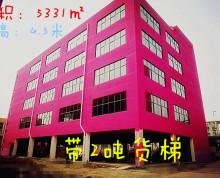 (出租)江浦桥林,石桥优质办公厂房出租!整租优惠!