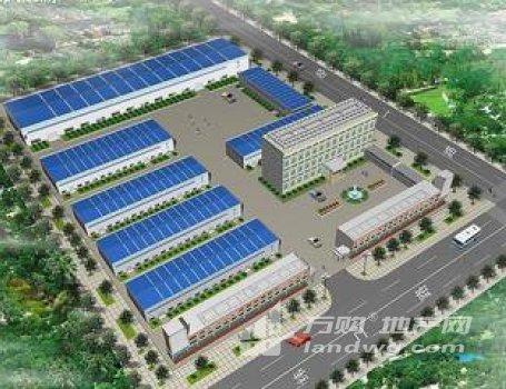 苏州相城工业用地(可转物流用地)出售,89亩,另有120亩政府配套用地免费使用
