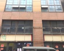 [A_32436]【第一次拍卖】江苏省常州市武进区湖塘镇夏城中路29号7幢135铺不动产