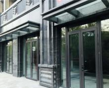 地铁三号线小市地铁口4.5米挑高可做重餐饮门面即买即租