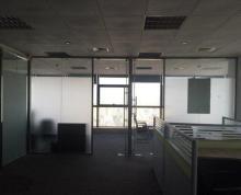 (出租) 湖塘世贸中心220平高档精装写字楼含办公家具