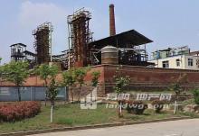江苏徐州市南郊81.28亩土地出售