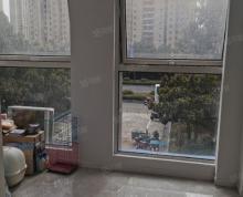 (出售)中南城一期临街商铺|即买即租|一上三|
