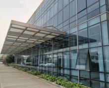 (出租)新区枫桥1000平2000平单一层厂房出租 高度9米 交通佳