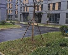 (出租)滁州南谯区花园式厂房出租出售紧邻南京交通便利