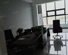 (出租)金融财富广场70平带家具