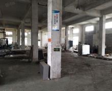 (出租)渭塘新出一楼600平方 利用空间大 车间进出方便只能做仓库