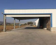 (出租) 开发区中云 厂房 900平米