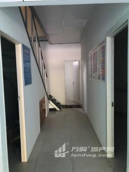 建邺区 河西金沙江东街嵩山路75m²商铺