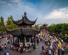 南京夫子庙步行街500平米纯1楼商铺出租