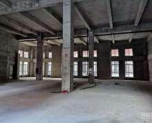 句容花园式标准厂房独栋出售,首层层高9米