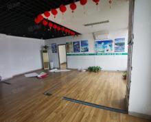 (出租)急租!(多套)龙河大厦137平方精装修4万一年随时看房